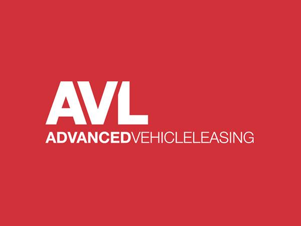 iTCHYROBOT Solutions - AVL Logo