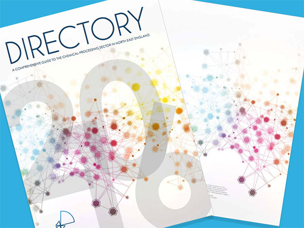 iTCHYROBOT Solutions - Nepic Directory